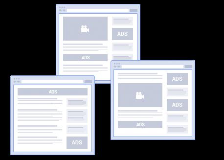 Facebook och instagram annonsering